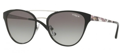 Vogue TROPI-CHIC VO 4078S 352/11
