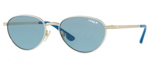 Vogue  VO 4082S BY GIGI HADID 848/80