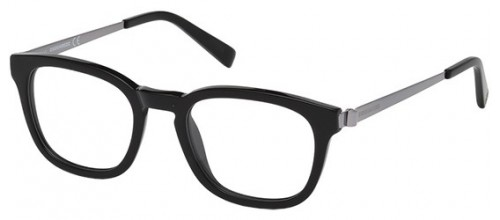Dsquared2  DQ 5233 001