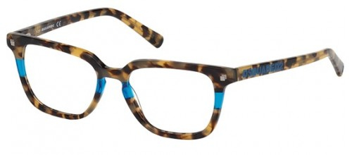 Dsquared2  DQ 5226 055 R