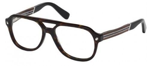Dsquared2  DQ 5229 052