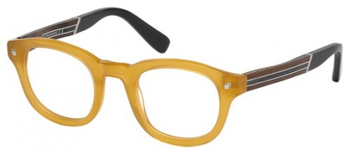 Dsquared2  DQ 5230 040 A