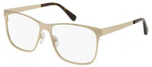 Stella McCartney SC0061O 004 U