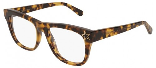 Stella McCartney SC0102O 004 W