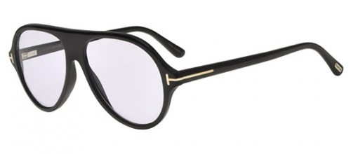 Tom Ford TOM N.1 FT 5437-P  63A
