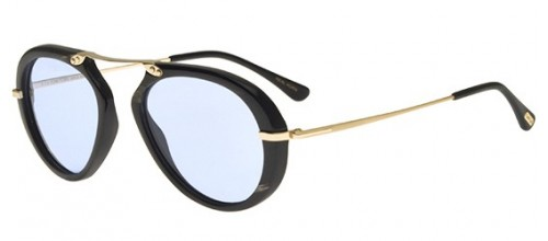 Tom Ford TOM N.11 FT 5442-P 62V