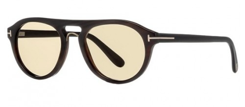 Tom Ford TOM N.3 FT 5438-P 64E