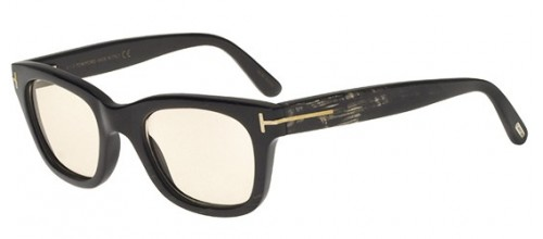 Tom Ford TOM N.5 FT 5439-P 62E