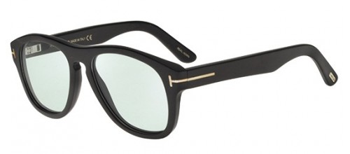 Tom Ford TOM N.7 FT 5440-P 63N