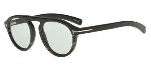 Tom Ford TOM N.9 FT 5441-P 62N