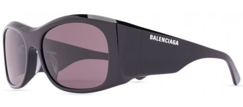 Balenciaga BB0001S 004