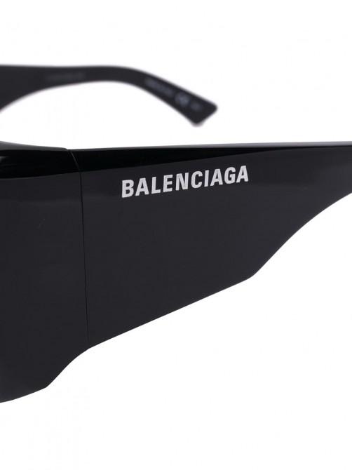 Солнцезащитные очки BB0001S