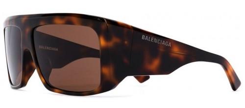 Balenciaga BB0002S 002
