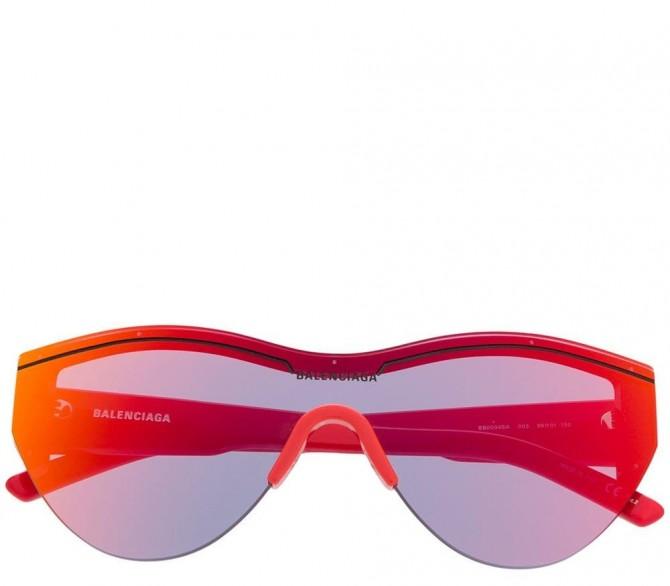 Солнцезащитные очки BB0004SA