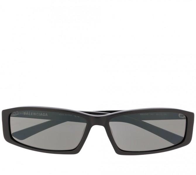 Солнцезащитные очки BB0008S