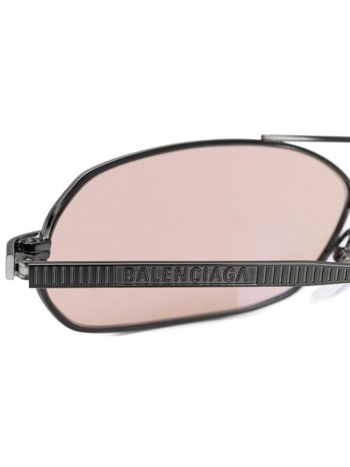 Солнцезащитные очки BB0010S