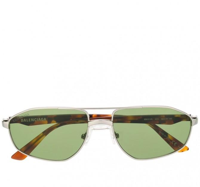 Солнцезащитные очки BB0012S