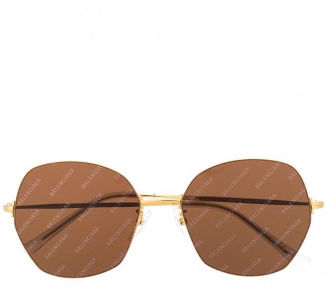 Солнцезащитные очки BB0014S