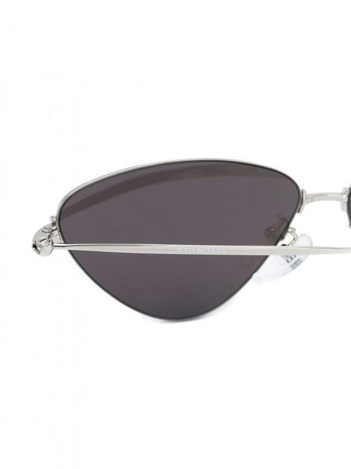 Солнцезащитные очки BB0015S
