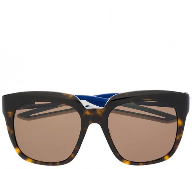 Солнцезащитные очки BB0025S