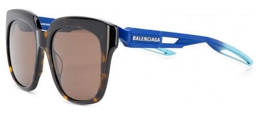 Balenciaga BB0025S 002