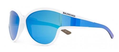 Balenciaga BB0038S 002