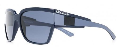 Balenciaga BB0039S 003 E