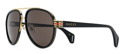Gucci GG0447S 003 SG