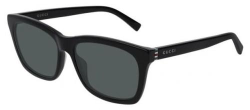 Gucci GG0449S 002 CE