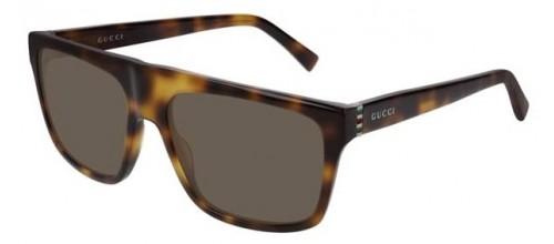 Gucci GG0450S 003 ED