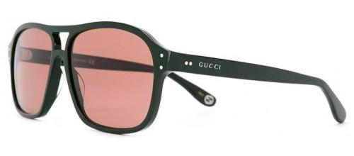 Gucci GG0475S 004 DE