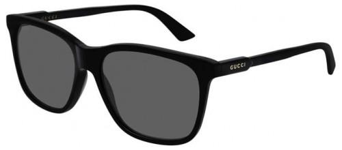 Gucci GG0495S 001 XB