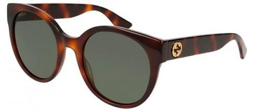 Gucci GG0035S 011 C