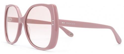 Gucci GG0472S 004 RR