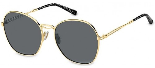 Max Mara MM BRIDGE III 000/IR A