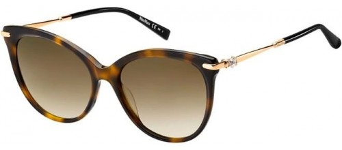 Max Mara MM SHINE II 086/HA A