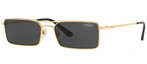 Vogue VO 4106S BY GIGI HADID 280/87