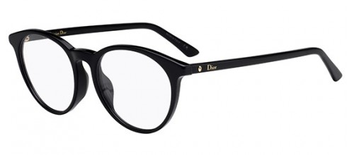 Christian Dior MONTAIGNE 53F 807