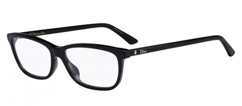 Christian Dior MONTAIGNE 56 807
