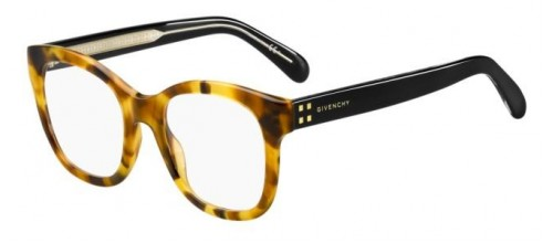 Givenchy 4G SQUARE GV 0089 WR9