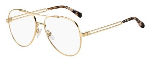 Givenchy GIVENCHY DOUBLE WIRE GV 0095 DDB A