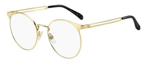 GIVENCHY DOUBLE WIRE GV 0096