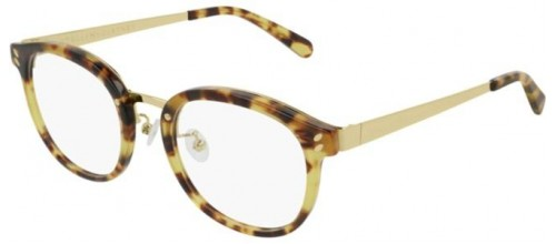 Stella McCartney SC0161O 003 WC