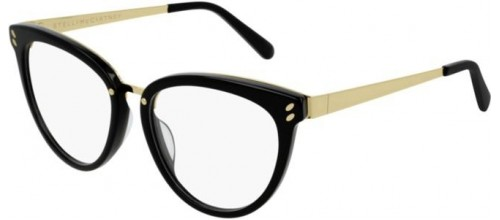 Stella McCartney SC0162O 001 B