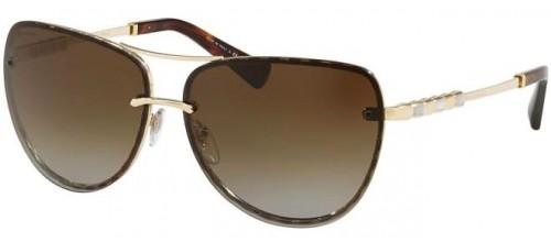 Очки Bvlgari, купить мужские и женские солнцезащитные очки Булгари ... 526f8345110