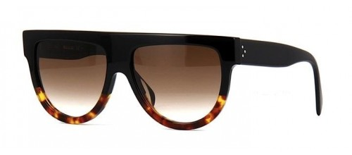 Céline  CL 41026/S SHADOW FU5/5I