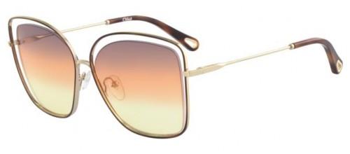 3c94ad1bb40f Очки Chloé , купить мужские и женские солнцезащитные очки Хлоя ...