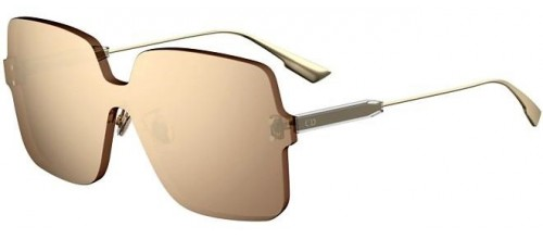 Dior DIOR COLOR QUAKE 1 DDB/SQ A