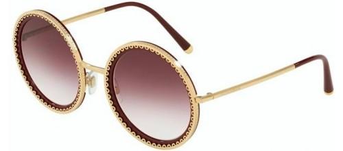 Dolce & Gabbana CUORE SACRO DG 2211 02/8H