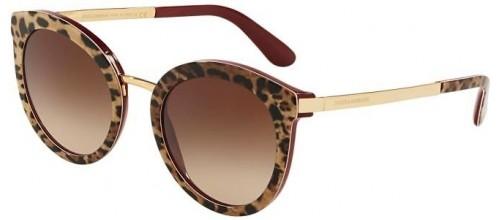 Dolce & Gabbana DG 4268 3155/13